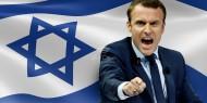 ماكرون يدعو إلى اجتماع أمني لبحث تجسس إسرائيلي محتمل على هاتفه