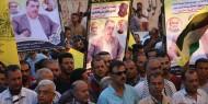 أبو شمالة: تيار الإصلاح لن يتوانى عن ترشيح النائب دحلان للرئاسة