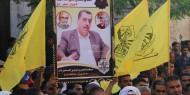 حركة فتح تطالب باستعجال تطبيق قرار المحكمة العليا برام الله الخاص بجواز سفر النائب أبو شمالة