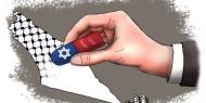 """الكنيست """"الاسرائيلي"""" يقر (قانون القومية) اليهودي الذي يستهدف الوجود الفلسطيني"""