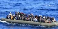 الطوباسي :السفارة لا تسطيع دفع يورو واحد لنقل جثمان أبو سيدو الى الوطن