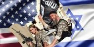 """معلومات وتفاصيل جديدة عن الدعم الإسرائيلي لـ""""الإرهابيين"""" في سوريا"""