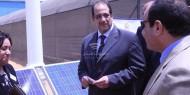للمرة الثانية: إلغاء زيارة وزير المخابرات المصرية لقطاع غزة