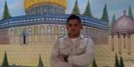 الأسير شوكة يعلق إضرابه بعد التوصل لاتفاق مع الاحتلال