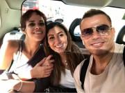 لأول مرة.. دينا الشربيني تعترف رسمياً بزواجها من عمرو دياب