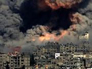 هآرتس: لهذا السبب .. إسرائيل تحاول تجنب رد عسكري شديد القسوة بغزة