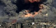 ميلادينوف يحذر مجددا: غزة على شفا حرب مدمرة
