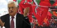 الديمقراطية: خطاب الرئيس عباس دون توقعات شعبنا