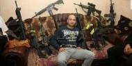 """""""إصلاحي فتح"""" يحمّل """"سلطة عباس"""" المسئولية الكاملة عن جريمة تعذيب وقتل الشهيد الزعبور"""