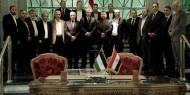 الكشف عن حراك مصري مرتقب بشأن المصالحة نبين فتح وحماس