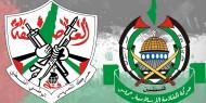 برلماني أردني: الموساد نجح في إحداث الشرخ بين فتح وحماس