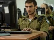 """الاحتلال يدعي إحباط محاولات تجسس لـ""""حماس"""" عبر وسائل التواصل الاجتماعي"""
