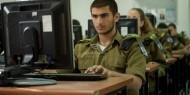 """""""علبة طحينية"""" تكشف فضيحة لشعبة (آمان) العسكرية الإسرائيلية"""