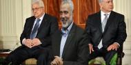 قيادي فتحاوي يكشف عن الأطراف المعطلة لعقد اتفاقي التهدئة والمصالحة