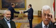 برلماني مصري يهدد: صبر القاهرة نفد من فتح وحماس وسيتم الإعلان عن المُعطل للمصالحة