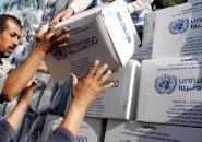 أونروا تقرر توزيع الكابونات على جميع لاجئي غزة.. وهذه الفئة المستثناة