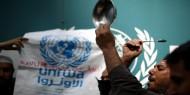 من جديد.. برنامج الأغذية العالمي يقلص مساعداته للفلسطينيين بالضفة وغزة