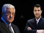 """قبيل إعلان صفقة ترامب.. القائد دحلان يوجه """"رسالة مفتوحة"""" للرئيس عباس"""