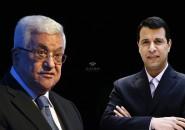 أبو خوصة: سلطة عباس اتخذت قرارا استراتيجيا بتصفية أنصار دحلان في الضفة