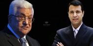 القائد دحلان تعقيبا على خطاب عباس: تعميق للانقسام وتهديد لأهلنا في غزة