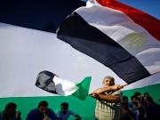 سحب الجنسية المصرية من شاب فلسطيني بقرار حكومي