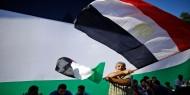 الكشف عن تفاصيل التبادل التجاري بين مصر وغزة وارتفاع أسعار السجائر في القطاع