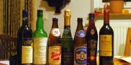 """شاهد: إيقاف معلق تونسي بعد طلبه """"زجاجة بيرة"""" على الهواء !"""