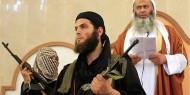 """بالفيديو.. كشف معلومات خطيرة: القبض على قيادي بارز من غزة في صفوف """"داعش"""" بسوريا"""