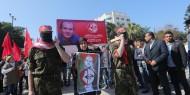 مفاجأت مدوية في قضية إغتيال عمر النايف داخل مقر السفارة الفلسطينية ببلغاريا