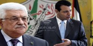 """""""إصلاحي فتح"""" لـ""""عباس"""": إذهب لمواجهة تاريخية ولن تجد منا سوى الإسناد والمؤازرة"""