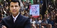 """""""إصلاحي فتح"""" يهنئ الجهاد الإسلامي بانتخاب مكتبها السياسي الجديد"""