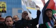 أبو مهادي يطالب الحركة الوطنية الفلسطينية بالتحقيق في جرائم تسريب عقارات القدس