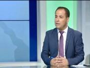 عمر: الشعب الفلسطيني بحاجة لقيادة شرعية تأتي عبر صناديق الاقتراع