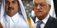 لماذا  وافق عباس على شروط  اتفاق الهدوء بين  اسرائيل و  حماس  في غزة ؟