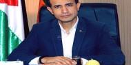 عبدالحكيم عوض: اللحم الفلسطيني وقود الانتخابات الإسرائيلية.. ومصر تحركت لمنع «كارثة» في القطاع