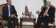 ردا على طلب السلطة.. الأمين العام للأمم المتحدة يؤيد جهود ملادينوف بشأن غزة