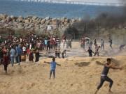 جنرال إسرائيلي : عداء الفلسطينيين لنا أيديولوجي لا اقتصادي
