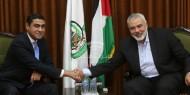 هذا ما طرحته مصر على حماس والرئيس عباس