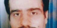الشهيد القائد أبو علي يحيى