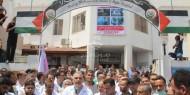 """الكشف عن حملة شعبية """"ضخمة"""" تصل خارج فلسطين لبناء مشفى في رفح"""
