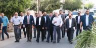 الوفد المصري يصل غزة الخميس حاملا الرد الاسرائيلي على شروط حماس للتهدئة