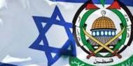 حماس: التفاهمات مع اسرائيل تسير وفق جدول زمني.. وهذا ابرز ما تم بتنفيذه