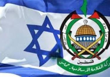 القبة الحديدية وبيوت جنرالات إسرائيليين هدف وحدة حماس الاستخباراتية
