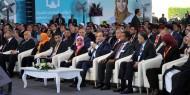 سفراء دول العالم فى القاهرة: السيسى يقود شباب العالم نحو السلام والتسامح
