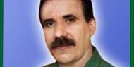 الشهيد المقدم الركن صلاح عبد نظمي الغزالي