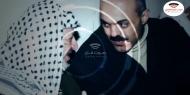 خاص بالفيديو.. المشهراوي: ياسر عرفات أصل الحكاية والفكرة ورمز الشعب الفلسطيني