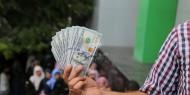 """الكشف عن موعد وصول """"المنحة القطرية"""" إلى غزة والضفة"""