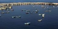 اتفاق على البدء بتجهيزات إقامة ممر مائي بين غزة وقبرص برقابة أمنية