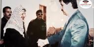 أبو شمالة يتحدث عن مرور 25 عاماً على عودة الرئيس أبو عمار لأرض الوطن