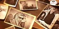 """خاص بالفيديو.. في ذكرى رحيله الرابعة عشر: """"ياسر عرفات"""" رجل يختصر وطن"""